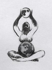 Earth Goddess Yoga.JPG