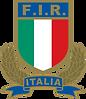 1200px-Logo_della_F.I.R..svg.png