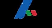 fidal-logo-556074CB6B-seeklogo.com.png