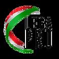 Logo_LegaPro.svg-removebg-preview.png