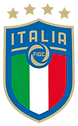 logo figc-small.png