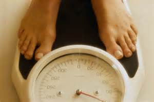 Welcome to Part 2 of this 3 part segment on the psychology of weight loss