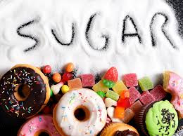 Do I need to quit sugar?