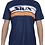 Thumbnail: Camiseta Siux Compass Azul
