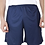 Thumbnail: Pantalon Corto Siux Ultimate Azul