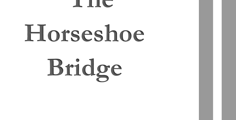 The Horseshoe Bridge 6 Units