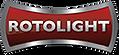 Rotolight Logo.png