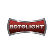 rotolight logo 2.png
