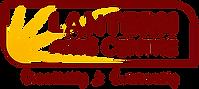LAC-Logo-Red.webp