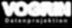 thumbnail_Vogrin Logo neu sw.jpg
