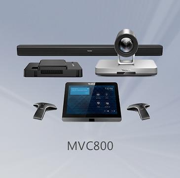 mvc800.png