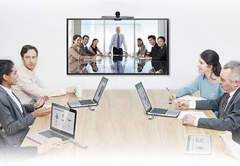 Videokonferenz_image.png