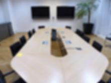 Vogrin, Datenprojektion, Vogrin Datenprojektion ist ein AV Anbieter in Vorarlberg und bietet AV Installationen in Wien, Vorarlberg, AV Technik in ganz Österreich, Bildschirme, TV, AV, Seminartechnik, Eventtechnik, Leinwand, Leinwände, Projektion, Digital Werbung, Vorarlberg, Wien, Vogrin Datenprojektion, Videoprojektoren, Audiovisuelle Präsentationssysteme, Konferenztechnik, Multimedialösungen, TFT Flachbildschirme, Videokonferenz, Videokonferenz Anlagen, Konferenzräume, Konferenzraumtechnik, Ausstattung für Seminarräume, Seminarräume, drahtlose Präsentationstechnik, Wireless, Mediensteuerung, Seminartechnik bestellen, Seminartechnik, Raumbuchungssysteme, Videokonferenz, Audiovisuelle Projektionen, Projektionen, Projektor, Projektor installieren, Projektor mit Leinwand, Welcher Projektor, Welche Leinwand