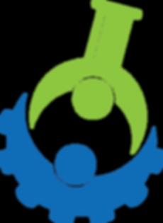 sase logo - 2 color - mark.png