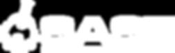 sase logo - white - side plus text.png