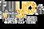 logo TUYO.png