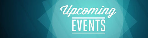 Upcoming-Events-Banner-960x250.jpg