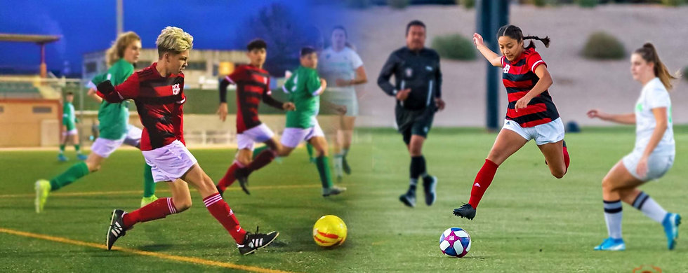 excel-soccer-academy-tryouts-1.jpg