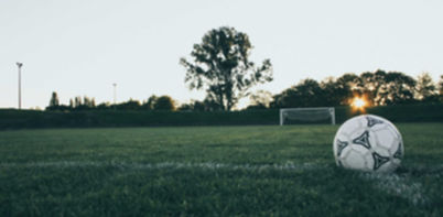 soccer-field_edited.jpg