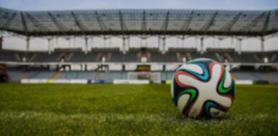 soccer-stadium_edited.jpg