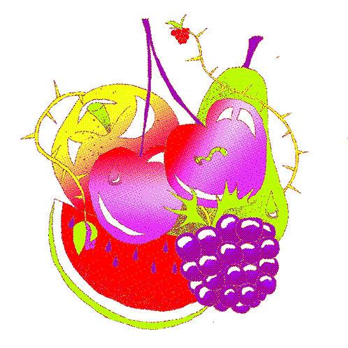 halftone fruit copy.jpg