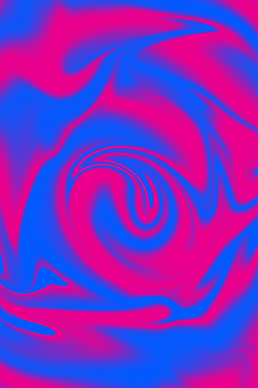 trippy background .png