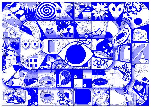 ojo-blue-marine copy.jpg