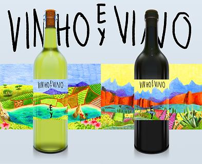 vinho e vino.png