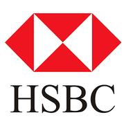 HSBC.png