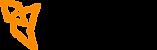 LogoLongNoir.png
