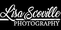 Lisa Scoville Photgraphy - White Drop Sh