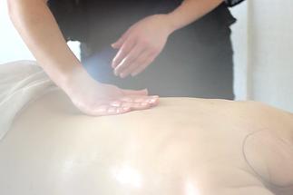 Céline-massage5service.png