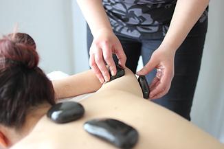 Céline-massage3service.png