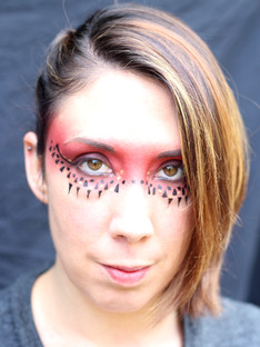 maquillage tribal.jpg