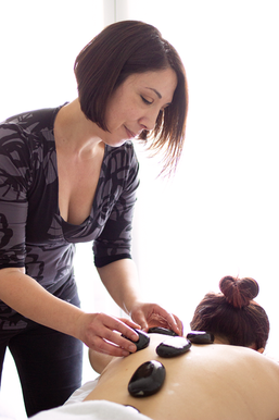 Céline-massage2.png