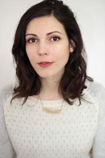 Céline-makeup7.png