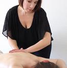 Céline-massage1.png