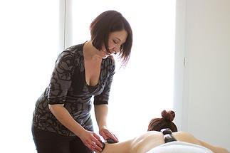 Céline-massage4service.png