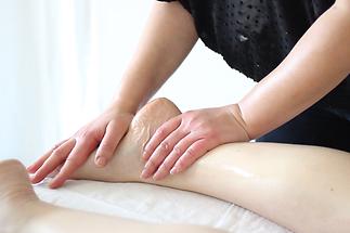 Céline-massage7service.png