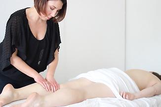 Céline-massage6service.png