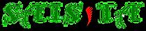 Salsita Mexican Food Market Logo