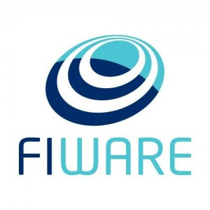 FIWARE Foundation launched at the Mobile World Congress 2016