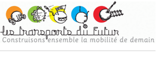 frontierCities at La Fabrique des Mobilités, Paris – January 22