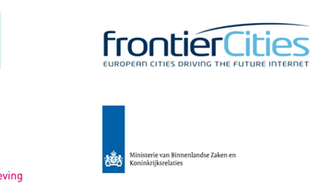 Join frontierCities' Infosession in The Hague – January 28