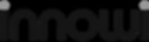 innowi logo B&W.tif