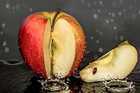 apple-2122645_1920.jpg