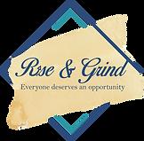 3011_rise _ grind_logo_NU-01.png