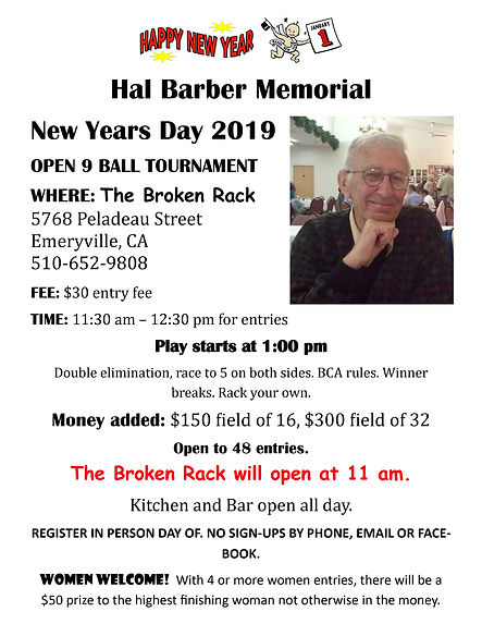 Hal Barber Memorial Tourney 2019.jpg