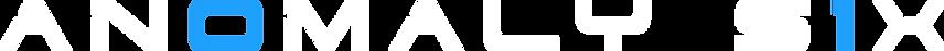 a6 logo (white).png