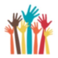 raising-hand-clipart-raise_hand.jpg